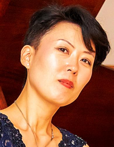 Makiko Hirata